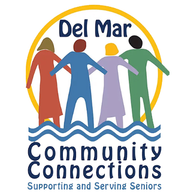 del mar community connections
