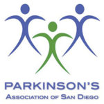 Parkinson's Association San Diego