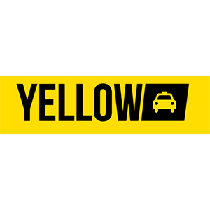 YELLOW Transportation