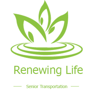 Renewing Life