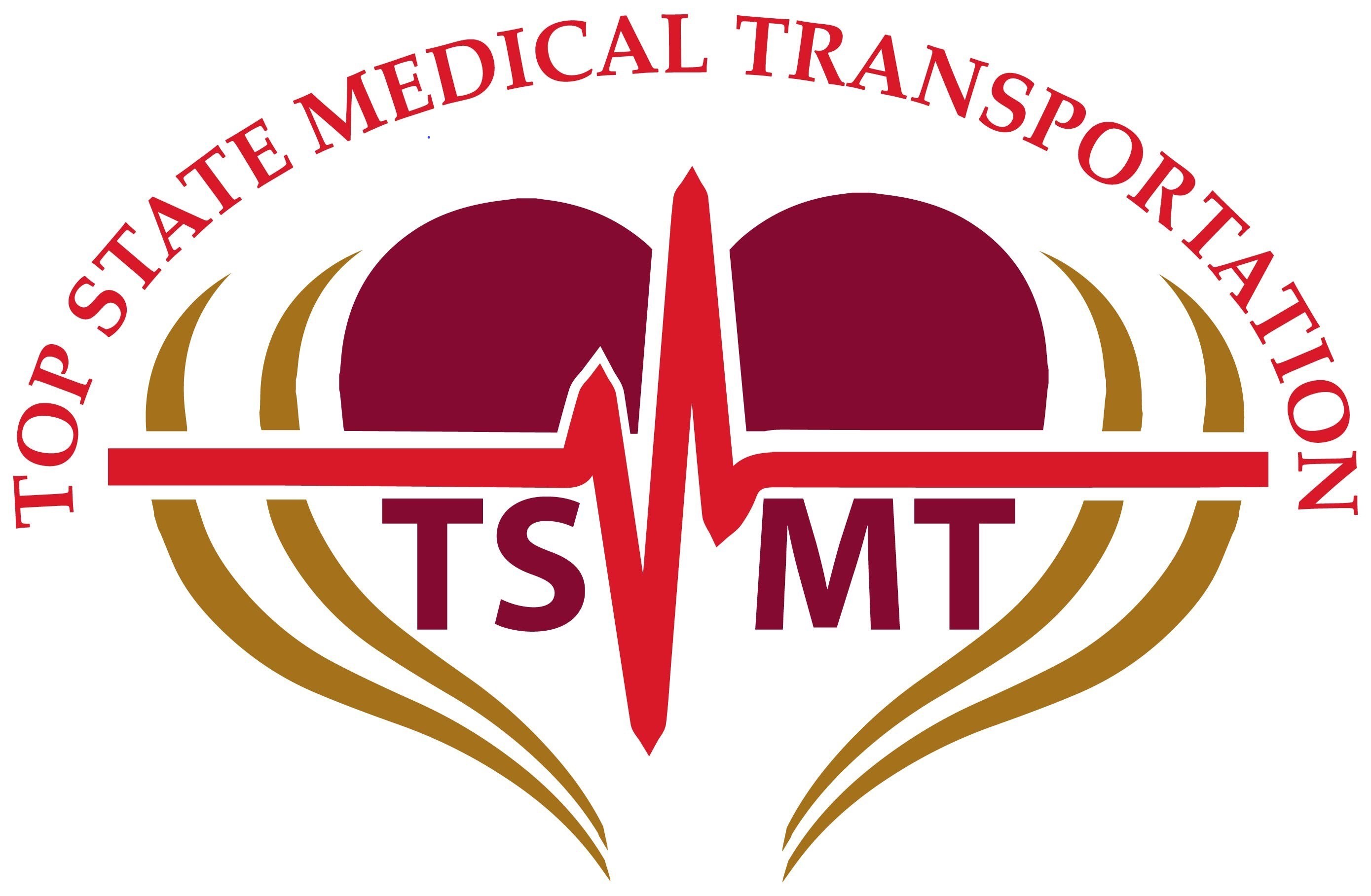 Top State Medical Transportation